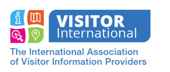 logo Visitor International